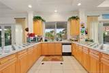 2920 Luckie Rd - Photo 45