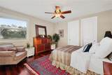 2920 Luckie Rd - Photo 47