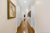 2920 Luckie Rd - Photo 49