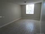 1350 3rd Ave - Photo 12