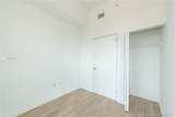 1600 1st Ave - Photo 11