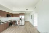 1600 1st Ave - Photo 13