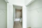 1600 1st Ave - Photo 15