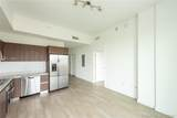 1600 1st Ave - Photo 5