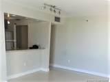 800 Miami Ave - Photo 9