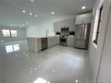 8263 Whispering Palm Dr - Photo 3