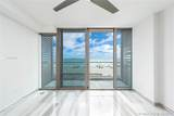 18975 Collins Ave - Photo 15