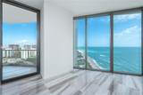 18975 Collins Ave - Photo 17