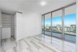 18975 Collins Ave - Photo 19