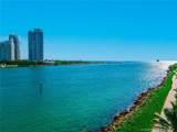 6800 Fisher Island Dr - Photo 4