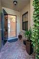 1513 26th Ave - Photo 14