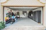 1513 26th Ave - Photo 15