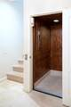 1513 26th Ave - Photo 19