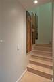 1513 26th Ave - Photo 38