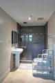 1513 26th Ave - Photo 40