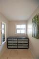 1513 26th Ave - Photo 41