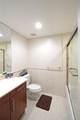1513 26th Ave - Photo 42