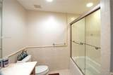 1513 26th Ave - Photo 43
