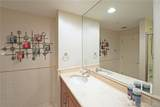 1513 26th Ave - Photo 44