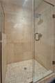 1513 26th Ave - Photo 45