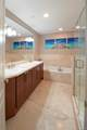 1513 26th Ave - Photo 46