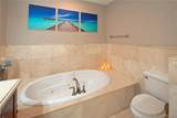 1513 26th Ave - Photo 47