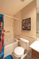 1513 26th Ave - Photo 48