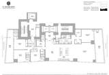 18501 Collins Ave - Photo 11