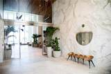 18501 Collins Ave - Photo 13