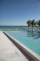 18501 Collins Ave - Photo 16