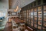 18501 Collins Ave - Photo 19