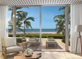 18501 Collins Ave - Photo 30
