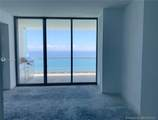 18501 Collins Ave - Photo 6