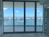 18501 Collins Ave - Photo 9