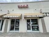 5050 Biscayne Blvd - Photo 2
