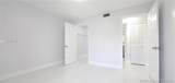 807 199th St - Photo 11