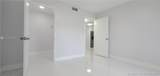 807 199th St - Photo 12
