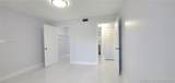 807 199th St - Photo 15