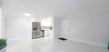 807 199th St - Photo 18