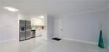 807 199th St - Photo 19