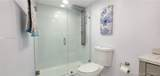 807 199th St - Photo 4