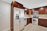 19380 Collins Ave - Photo 21