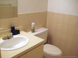 4279 89th Ave - Photo 11