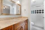 21565 Eucalyptus Way - Photo 28
