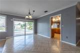 16433 33rd Ave - Photo 22