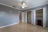 16433 33rd Ave - Photo 31
