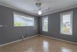 16433 33rd Ave - Photo 32