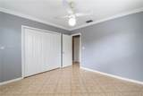 16433 33rd Ave - Photo 33