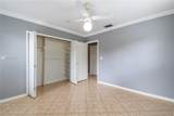 16433 33rd Ave - Photo 34