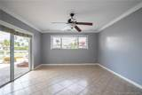 16433 33rd Ave - Photo 36